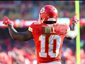 tyreek-hill-fantasy-football