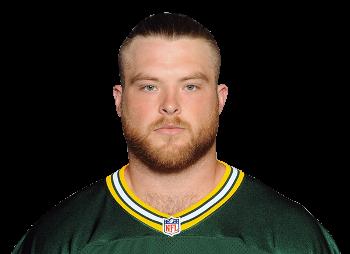 Aaron Ripkowski headshot