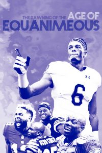 equanimeous-st-brown-fantasy-football
