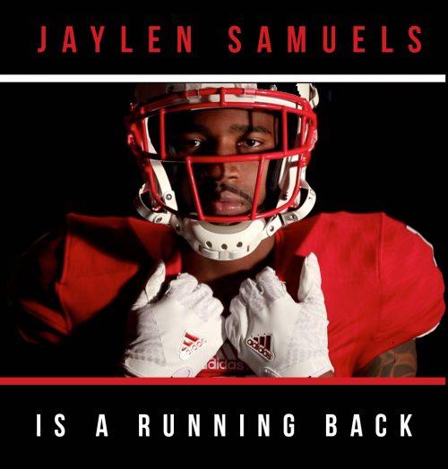 jaylen-samuels-fantasy-football
