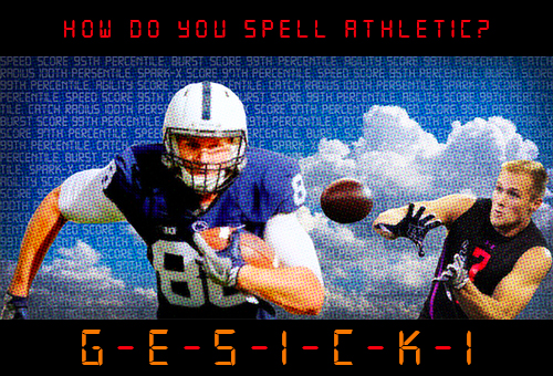 mike-gesicki-fantasy-football