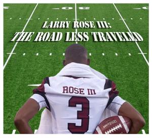 larry-rose-fantasy-football