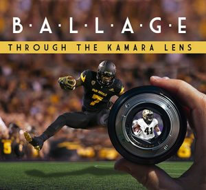 kalen-ballage-fantasy-football