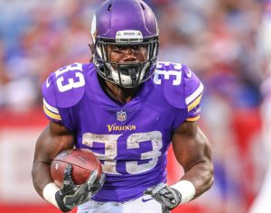 dalvin-cook-fantasy-football-draft-kit