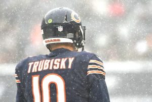 mitchell-trubisky-fantasy-football