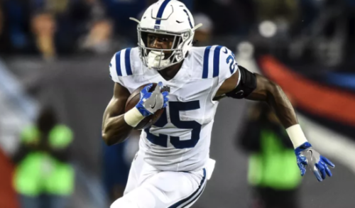 marlon-mack-fantasy-football