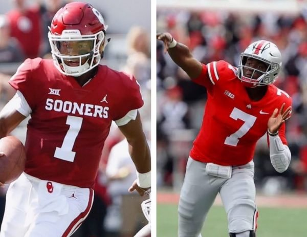 dwayne-haskins-kyler-murray-fantasy-football