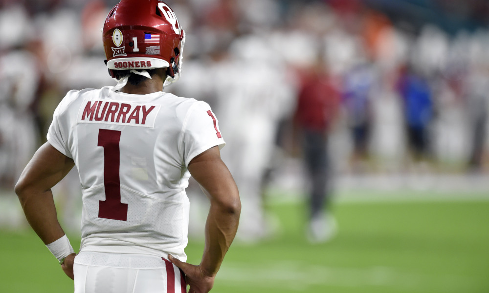kyler-murray-fantasy-football