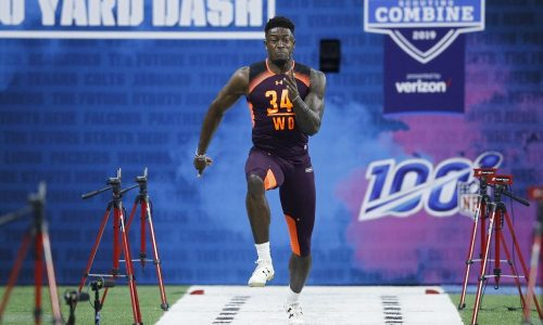D.K. Metcalf-fantasy-football