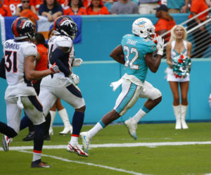 kenyan-drake-fantasy-football