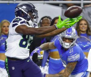 Fantasy Football Player Advice, Analysis - NFL Advanced Metrics