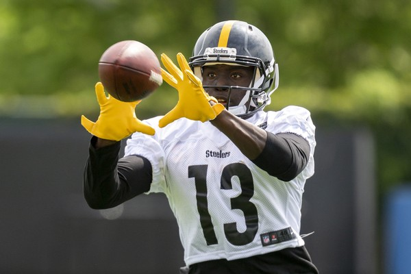 3 cheap fantasy league-winning wide receivers on pass-heavy