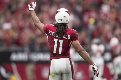 Larry-Fitzgerald-fantasy-football