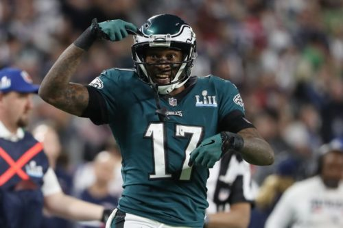 alshon-jeffrey-fantasy-football