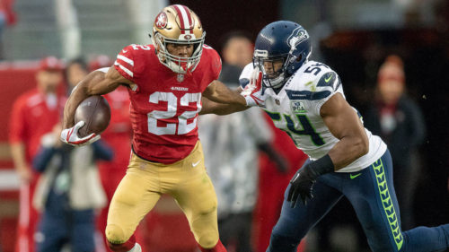 matt-breida-fantasy-football