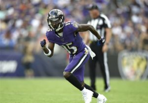 marquise-brown-fantasy-football