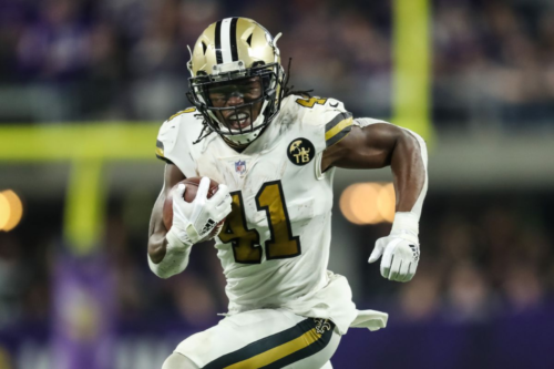 alvin-kamara-fantasy-football