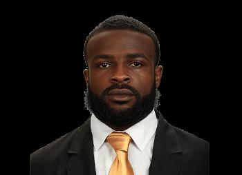 Lamar Jackson, QB