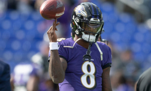 lamar-jackson-fantasy-football
