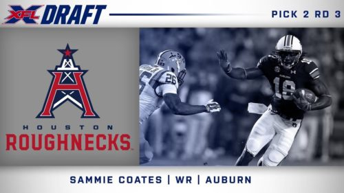 sammie-coates-fantasy-football