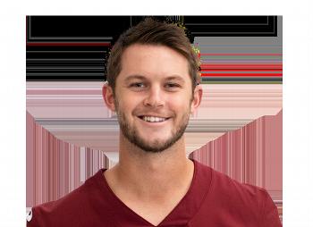 Kyle Allen Kyle Allen Stats Fantasy Ranking Playerprofiler