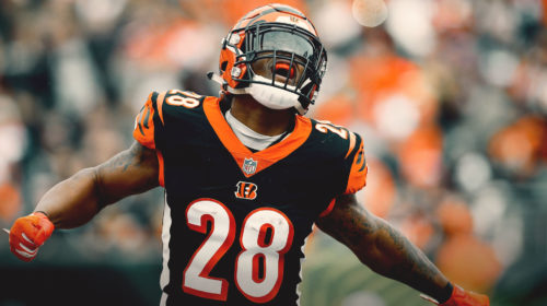 joe-mixon-fantasy-football