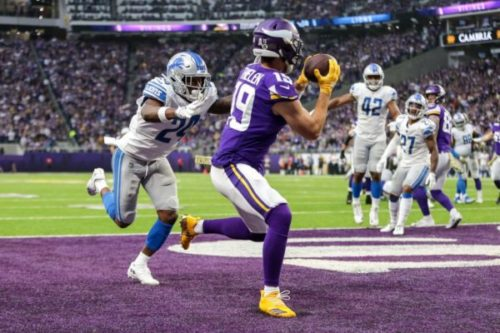 adam-thielen-fantasy-football
