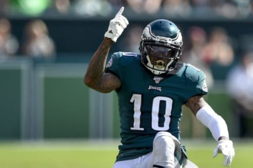 deSean-Jackson-fantasy-football