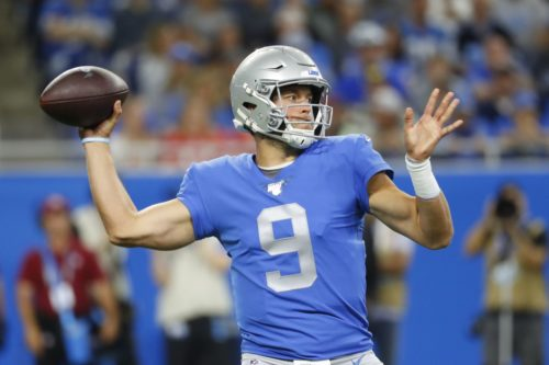 matthew-stafford-fantasy-football