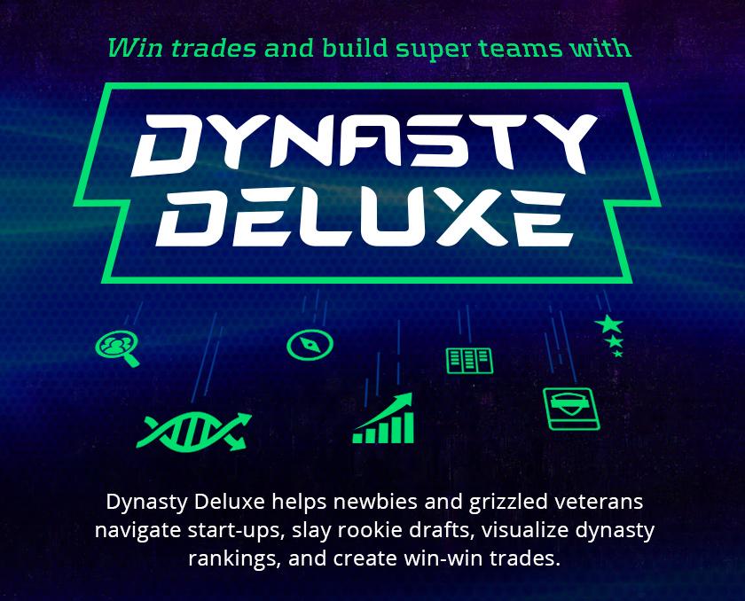 fantasy-football-dynasty-league-rankings