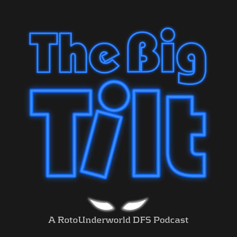 The Big Tilt podcast thumbnail