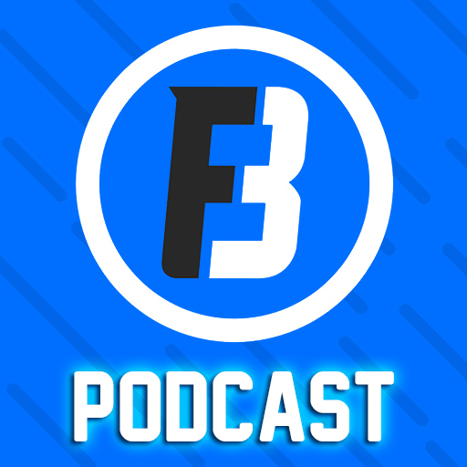 Breakout Finder podcast thumbnail