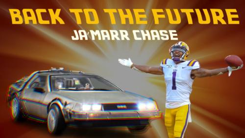jamarr-chase-fantasy-football