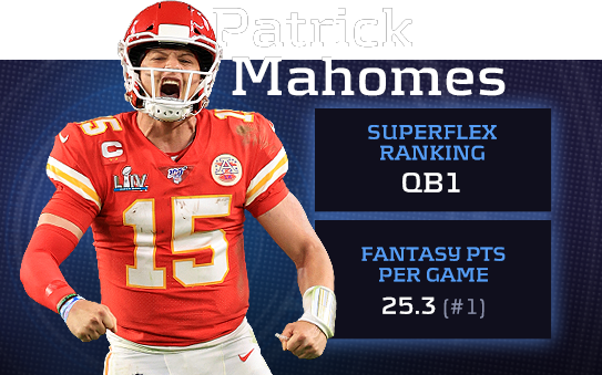 Weekly Rankings and Fantasy Football Projections