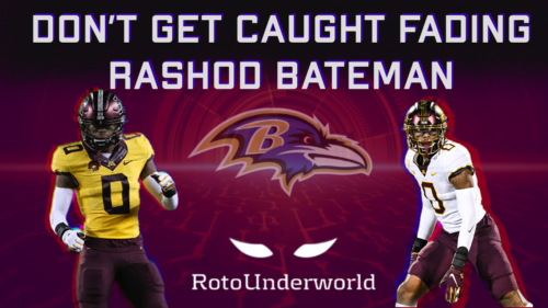 radhod-bateman-fantasy-football