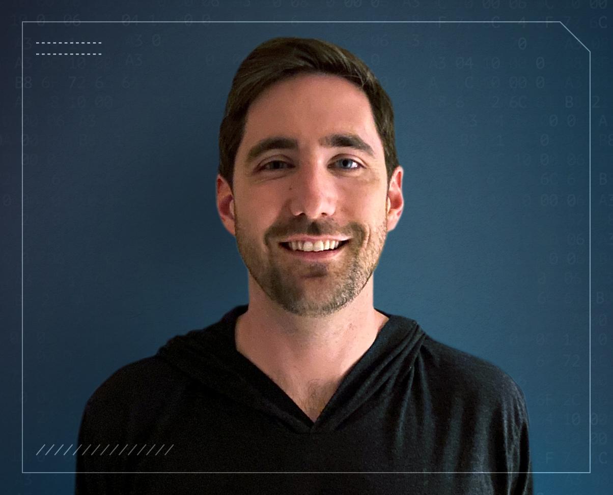 Patrick Murphy Profile