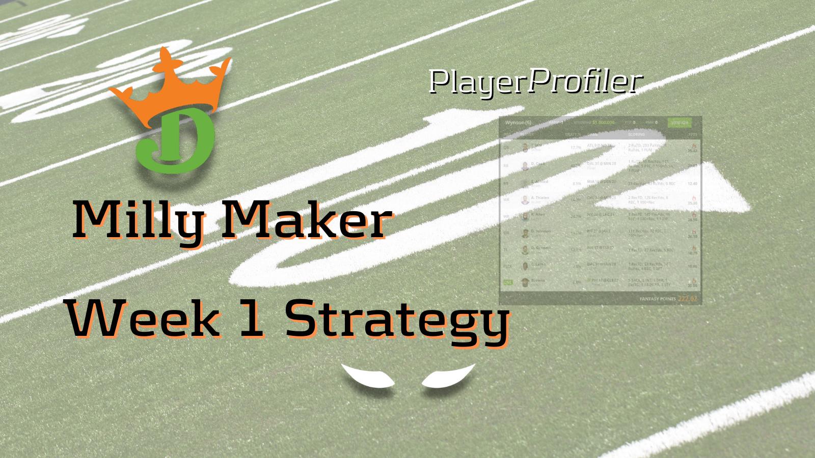 dk-milly-maker-week-1