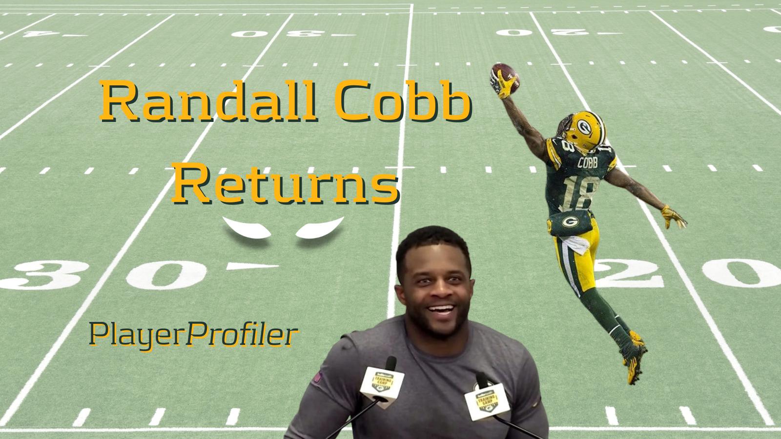 randall-cobb-fantasy-football